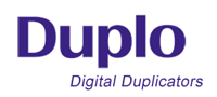 Duplo Digital Duplicators